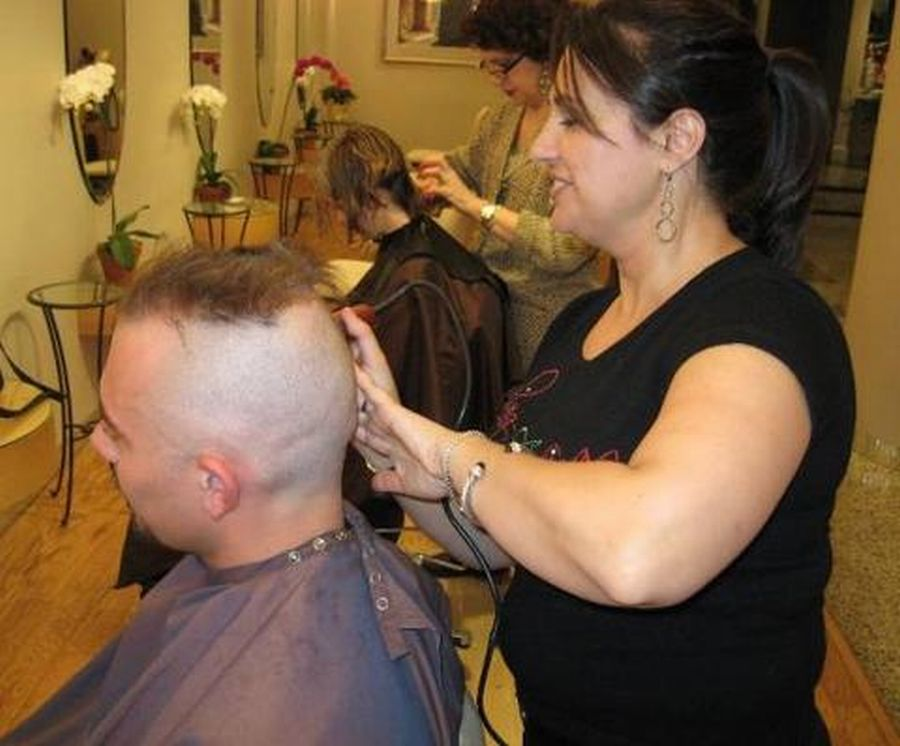 salon-close-buzzcut